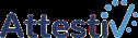 Attestiv Logo