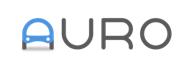 Auro Robotics Logo