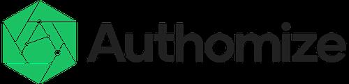 Authomize Logo