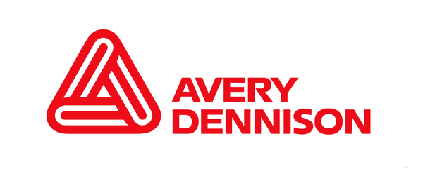 Avery Dennison innovation strategy