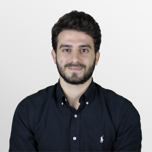 Aziz Hachem