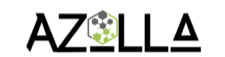 Azolla Logo