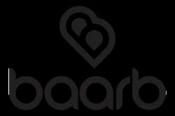 Baarb Logo