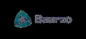 Baarzo logo