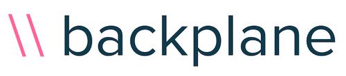 Backplane Logo