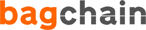 Bagchain Logo