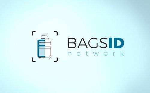 BagsID Logo
