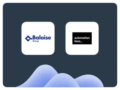 baloise-automation-hero-logos.001.jpeg