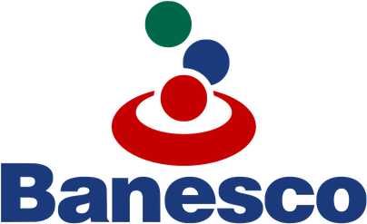 banesco.png