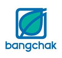 Bangchak ventures logo