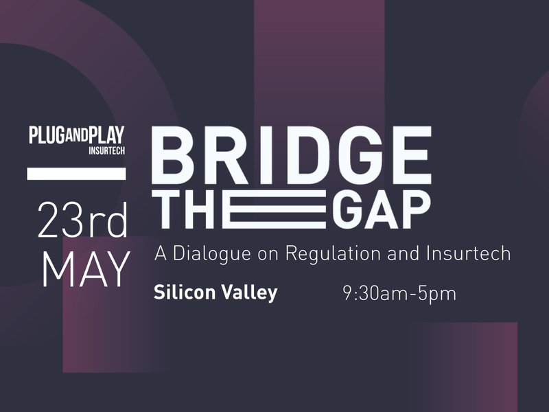 Insurtech: Bridge the Gap