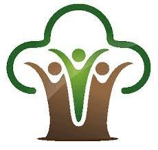 Banyan Nation Logo