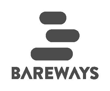 Bareways Logo