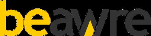 Beawre Digital SL Logo