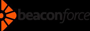 Beaconforce Logo
