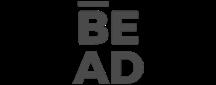 BEAD Technology Logo