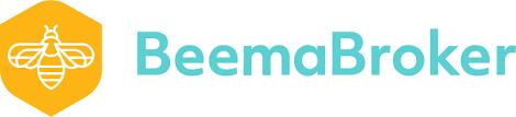 BeemaBroker Logo