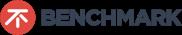Benchmark Labs Logo