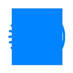 Plug and Play Abu Dhabi startup accelerator
