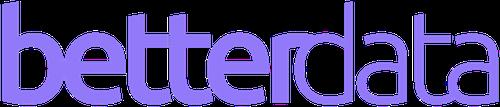 betterdata Logo