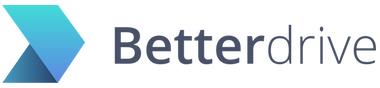 Betterdrive Logo