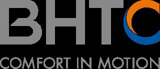 BHTC Startup Accelerator
