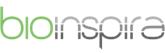 BioInspira Logo