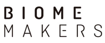 Biome Makers Logo