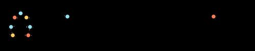 BioSymetrics Logo