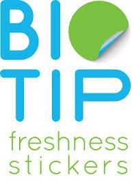 BioTip Logo