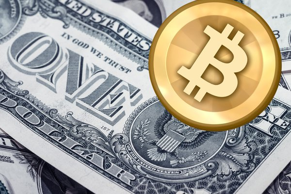 Can you launder bitcoins to usd minecraft chomikuj 1-3 2-4 betting system