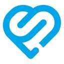 Sensely Logo