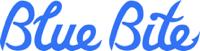 Blue Bite Logo