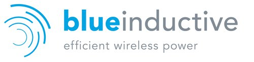 BlueInductive Logo