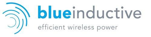 BlueInductive Logo