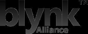 Blynk Logo