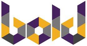 Bold Metrics Logo