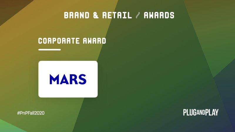 brand and retail winner.jpeg