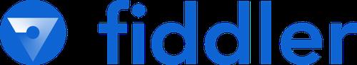 Fiddler AI Logo