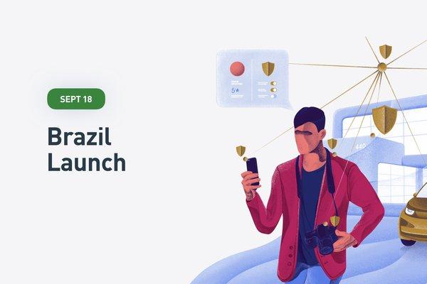 plug and play brazil