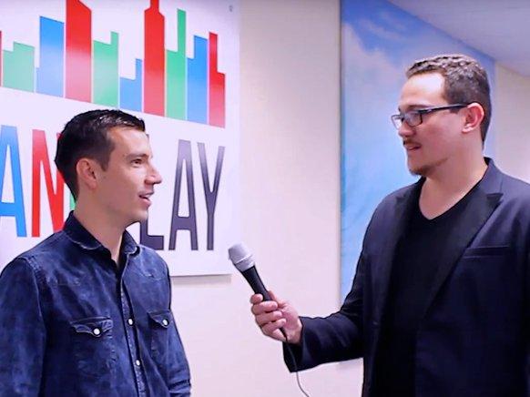 Fintech Talks Interview: Fernando Zornig