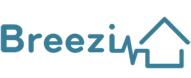 Breezi Logo