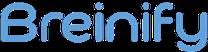 Breinify Logo