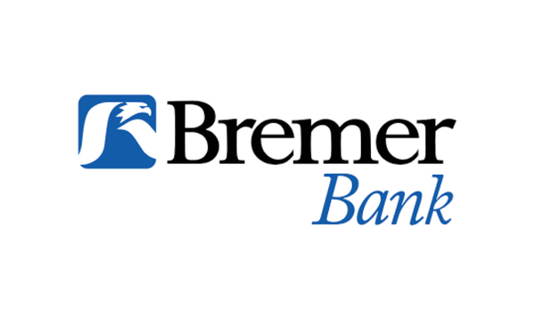 bremer bank 1