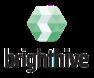 Brighthive Logo