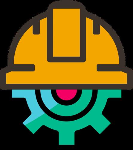 Buildout.ai Logo