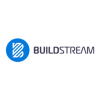 BuildStream Logo