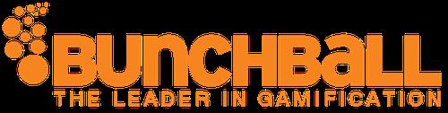 Bunchball Logo