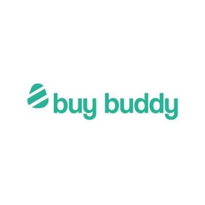 BuyBuddy Logo