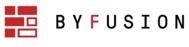 ByFusion Logo